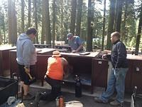 South Fork work May 2014 (2)